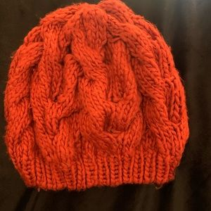Cotton On Accessories - Knitted beanie